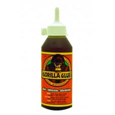 Gorilla 250ml Glue