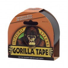 Gorilla 11m tape