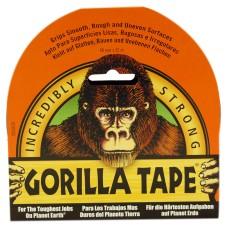 Gorilla 32m Tape