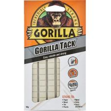 Gorilla Tack
