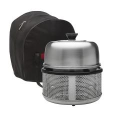 Cobb Premier AIR cooker & bag