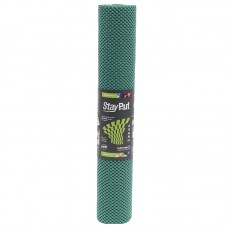 Stay Put Roll 30x182cm, forest green
