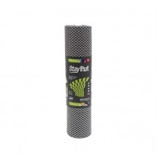 Stay Put Roll 51x183cm, grey