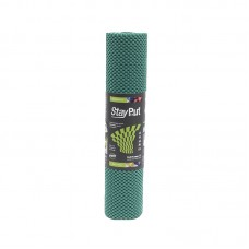 Stay Put Roll 51x183cm, forest green