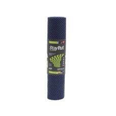 Stay Put Roll 51x183cm, indigo
