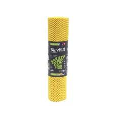 Stay Put Roll 51x182cm, yellow