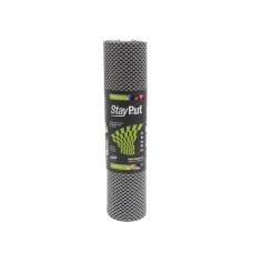 Stay Put Roll 30cmx30m, Grey