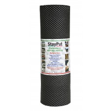 Stay Put heavy duty 46x183cm