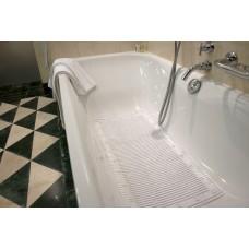 Antimicrobial Bathmat 43x90cm