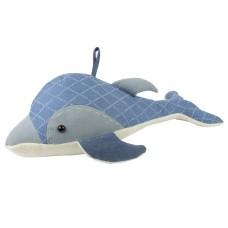 Dolphin Sea Friend, 66cm