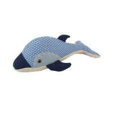 Dolphin Sea Friend, 44cm