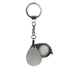Keyring Magnifier