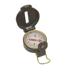 Plastic Bearing Compass