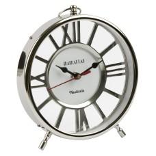 """Manhattan"" Desk Clock, 18cm"
