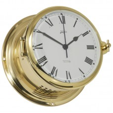 Schatz Royal Ocean Clock