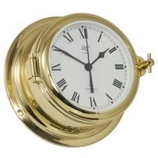 Schatz Midi Ocean Clock