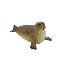Harbour Seal, 18cm