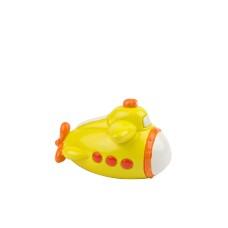 Yellow Submarine, 8cm