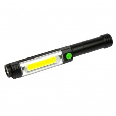 Core CL400 Torch/Inspection Lamp