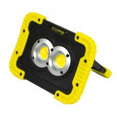 Core CLW1150 Rechargeable Work Lamp