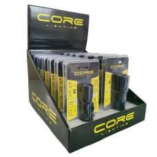 Core CL80/200 torches mixed CDU