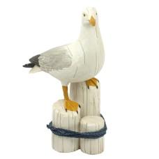 Seagull, 31cm