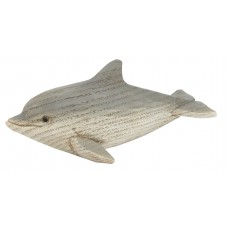 Dolphin Calf, 16cm