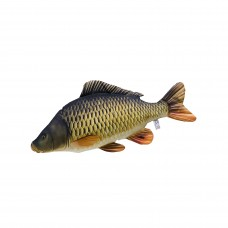 Common Carp Cushion, 64cm