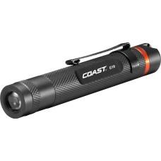 Coast G19 Torch