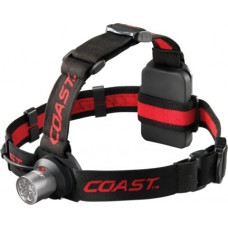Coast HL4 Headtorch