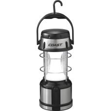 Coast EAL17 LED Lantern