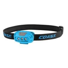 Coast FL14 Head Torch (Blue)