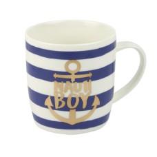 """""""Nauti Boy"""" Mug, 400ml"""