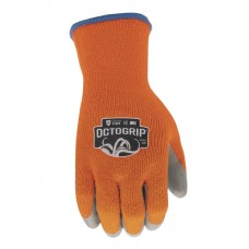 OctoGrip Cold Weather Glove,  x large