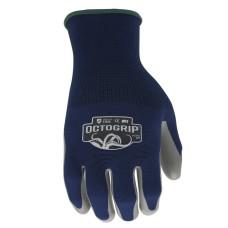 OctoGrip Heavy Duty Glove, medium
