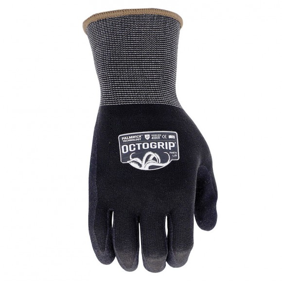 OctoGrip High Performance Glove, large