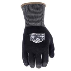 OctoGrip High Performance Glove, medium