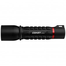 Coast XP11R Rechargeable Dual Power Torch