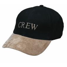 """Crew"" Yachting Cap"