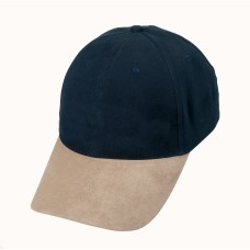 Plain Yachting Cap