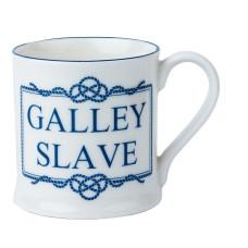 Campfire Mug - Galley Slave