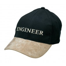"""Engineer"" Yachting Cap"