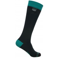 DexShell Waterproof Overcalf Sock, large