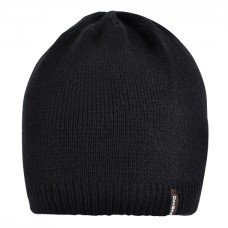 DexShell Beanie Hat, black, one size