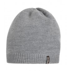 DexShell Beanie Hat, grey, one size
