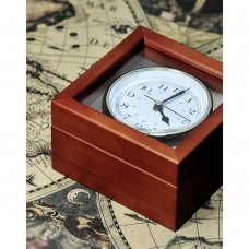 Boxed Chronometer