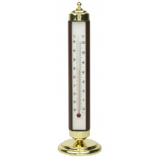 Pillar Thermometer, 23cm