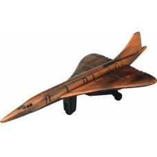 Concorde Pencil Sharpener