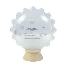 Sun Storm Bottle, 13cm