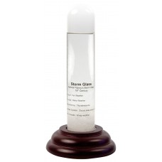 Storm Bottle, 16cm